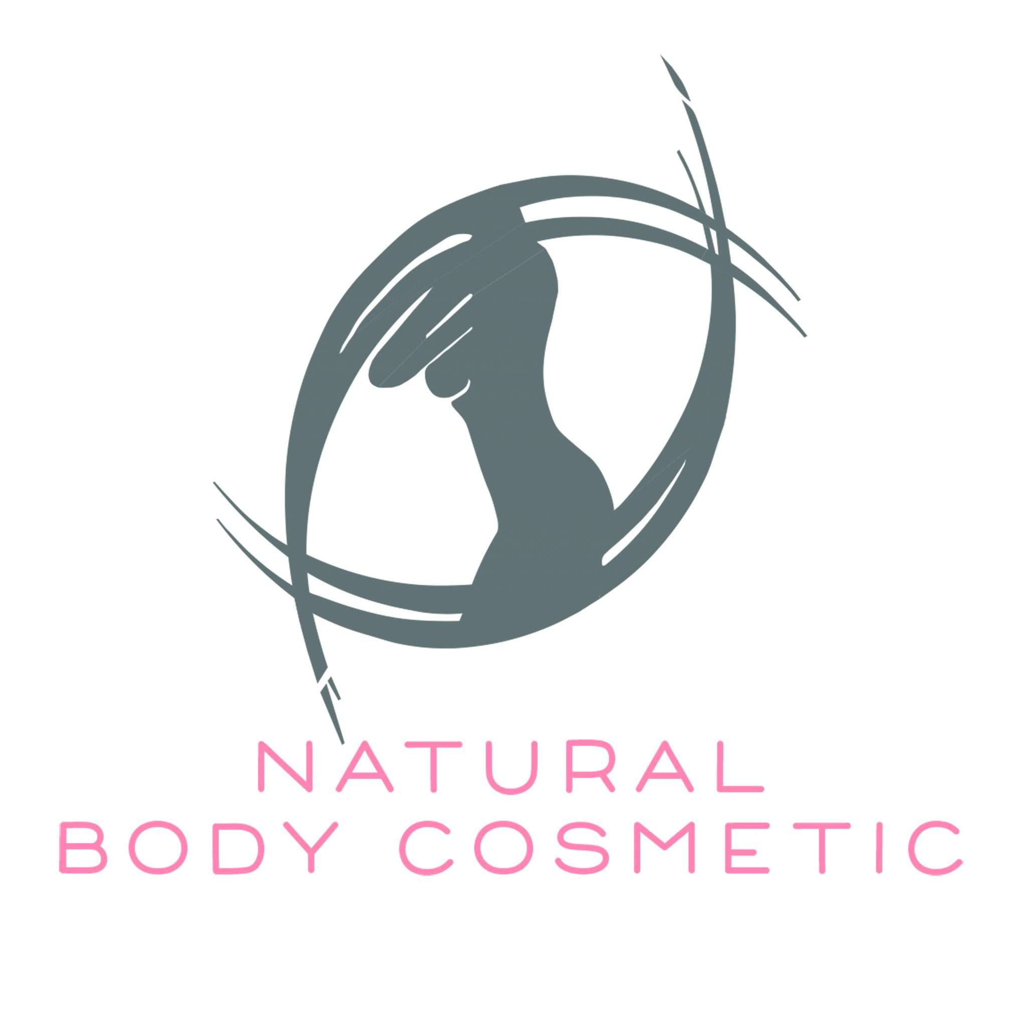 Natural Body Cosmetic